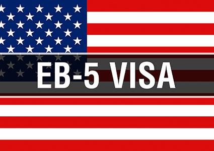 Cách thức để lấy Visa EB-5