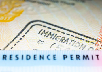 Correct view of the US immigration restriction proclamation following the COVID-19 Outbreak