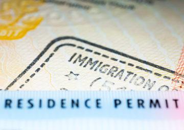Nhìn nhận đúng đắn về sắc lệnh hạn chế nhập cư của Tổng thống Mỹ