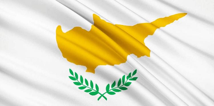 Chương trình Đầu tư Nhập quốc tịch Síp dự kiến sẽ thu hút rất nhiều nhà đầu tư năm 2019