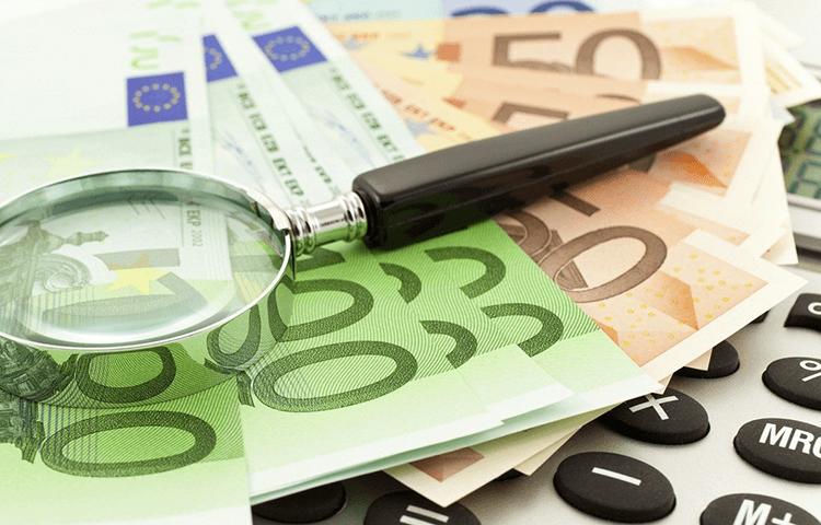 Lựa chọn hộ chiếu Hy Lạp cho các nhà đầu tư