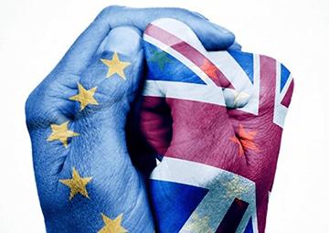 Người dân Anh tại Malta sẽ được hưởng những chính sách đặc biệt sau ngày Brexit