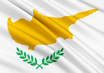 Cyprus CIP expected to break records for 2019