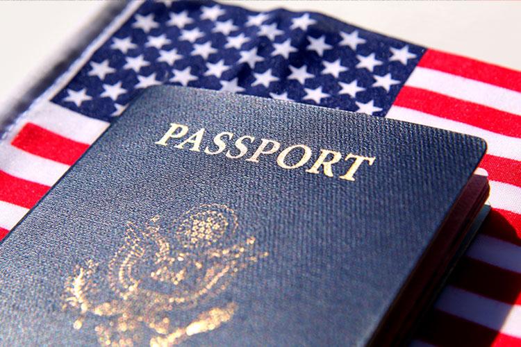 Nhà đầu tư Golden Visa Bồ Đào Nha sẽ có cơ hội sở hữu Visa E1