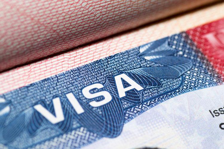 USCIS điều chỉnh quy trình xử lý hồ sơ xin Visa EB-5